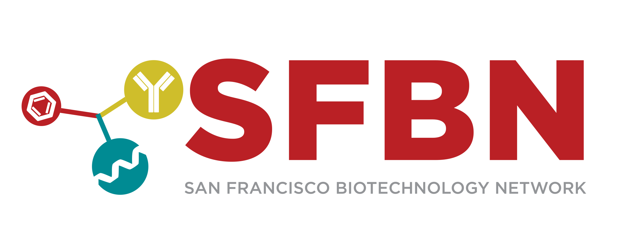 San Francisco Biotechnology Network
