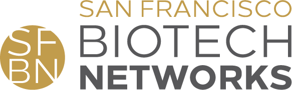 San Francisco Biotechnology Network | Bay Area Life Science News, Jobs & Events